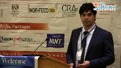 cs/past-gallery/533/kaveh-parvandar-asadollahi--university-of-ahvaz-iran-veterinary-summit-2015-omics-international-4-1442990821.jpg