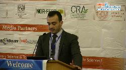 cs/past-gallery/533/mohammed-el-amine-benarbia-nor-feed-sud-france-veterinary-summit-2015-omics-international-1-1442933461.jpg
