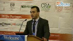 cs/past-gallery/533/mohammed-el-amine-benarbia-nor-feed-sud-france-veterinary-summit-2015-omics-international-2-1442933462.jpg