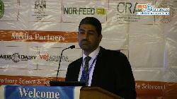 cs/past-gallery/533/omar-el-tookhy--cairo-university--egypt-veterinary-summit-2015-omics-international-1-1442933462.jpg