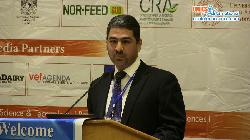 cs/past-gallery/533/omar-el-tookhy--cairo-university--egypt-veterinary-summit-2015-omics-international-2-1442933462.jpg