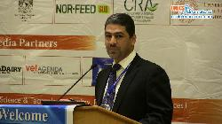 cs/past-gallery/533/omar-el-tookhy--cairo-university--egypt-veterinary-summit-2015-omics-international-3-1442933462.jpg