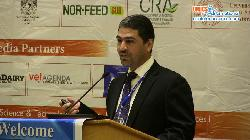 cs/past-gallery/533/omar-el-tookhy--cairo-university--egypt-veterinary-summit-2015-omics-international-4-1442933462.jpg