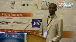 cs/past-gallery/533/sila-daniel-damwesh-nakam-memorial-school--nigeria-veterinary-summit-2015-omics-international-1-1442933462.jpg
