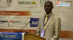 cs/past-gallery/533/sila-daniel-damwesh-nakam-memorial-school--nigeria-veterinary-summit-2015-omics-international-2-1442933463.jpg