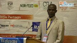 cs/past-gallery/533/sila-daniel-damwesh-nakam-memorial-school--nigeria-veterinary-summit-2015-omics-international-3-1442933463.jpg