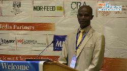 cs/past-gallery/533/sila-daniel-damwesh-nakam-memorial-school--nigeria-veterinary-summit-2015-omics-international-4-1442933463.jpg