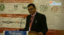cs/past-gallery/533/t-k-gahlot--rajasthan-university-of-veterinary-and-animal-sciences--india-veterinary-summit-2015-omics-international-1-1442933464.jpg