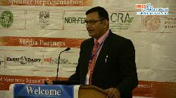 cs/past-gallery/533/t-k-gahlot--rajasthan-university-of-veterinary-and-animal-sciences--india-veterinary-summit-2015-omics-international-2-1442933464.jpg