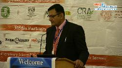 cs/past-gallery/533/t-k-gahlot--rajasthan-university-of-veterinary-and-animal-sciences--india-veterinary-summit-2015-omics-international-3-1442933464.jpg