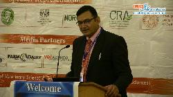 cs/past-gallery/533/t-k-gahlot--rajasthan-university-of-veterinary-and-animal-sciences--india-veterinary-summit-2015-omics-international-4-1442933464.jpg