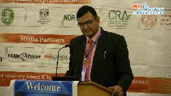 cs/past-gallery/533/t-k-gahlot--rajasthan-university-of-veterinary-and-animal-sciences--india-veterinary-summit-2015-omics-international-5-1442933464.jpg