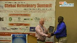 cs/past-gallery/533/veterinary-summit-2015-florida-usa-omics-international-12-1442993894.jpg