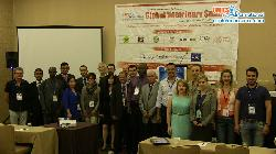 cs/past-gallery/533/veterinary-summit-2015-florida-usa-omics-international-1442933465.jpg