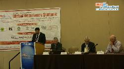 cs/past-gallery/533/veterinary-summit-2015-florida-usa-omics-international-3-1442993888.jpg