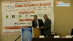 cs/past-gallery/533/veterinary-summit-2015-florida-usa-omics-international-4-1442993889.jpg