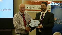 cs/past-gallery/533/veterinary-summit-2015-florida-usa-omics-international-8-1442993893.jpg