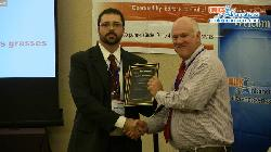 cs/past-gallery/533/veterinary-summit-2015-florida-usa-omics-international-9-1442993893.jpg