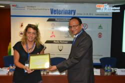 Title #cs/past-gallery/534/angela-martins-lusofona-university-school-of-veterinary-medicine-portugal-2-1447071386