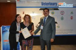 Title #cs/past-gallery/534/angela-martins-lusofona-university-school-of-veterinary-medicine-portugal-3-1447071387