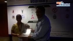 cs/past-gallery/534/d-nagalakshmi-spvnr-telangana-state-university-for-veterinary-animal-fishery-sciences-india-4-1447071497.jpg