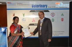 Title #cs/past-gallery/534/d-rani-prameela-sri-venkateswara-veterinary-university-india-4-1447071299