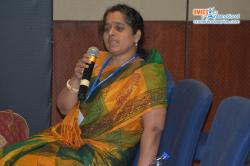 Title #cs/past-gallery/534/h-shakila-madurai-kamaraj-university-india-2-1447070987