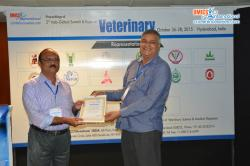 Title #cs/past-gallery/534/hari-mohan-saxena-guru-angad-dev-veterinary-and-animal-sciences-university-india-4-1447071201