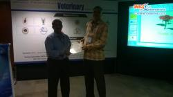 Title #cs/past-gallery/534/mocherla-v-a-n-suryanarayana-sri-venkateswara-veterinary-university-india-1-1447071664