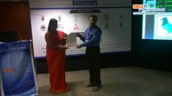 Title #cs/past-gallery/534/n-premalatha-tamil-nadu-veterinary-and-animal-sciences-university-india-1-1447071738