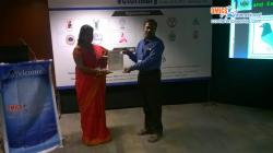 Title #cs/past-gallery/534/n-premalatha-tamil-nadu-veterinary-and-animal-sciences-university-india-2-1447071738