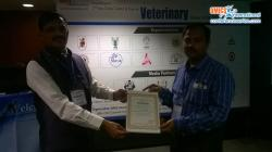 cs/past-gallery/534/p-s-p-gupta-national-institute-of-animal-nutrition-and-physiology-india-2-1447071600.jpg