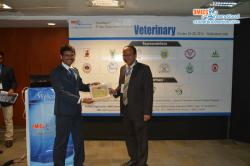 cs/past-gallery/534/prathmesh-deshmukh-acumed-veterinary-specialty-india-5-1447071047.jpg