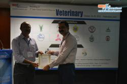 Title #cs/past-gallery/534/premanshu-dandapat-indian-veterinary-research-institute-india-2-1447071159