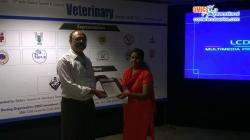 Title #cs/past-gallery/534/premavalli-k-tamil-nadu-veterinary-and-animal-sciences-university-india-4-1447072103