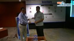 Title #cs/past-gallery/534/samiran-bandyopadhyay-indian-veterinary-research-institute-india-1-1447071945