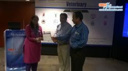 cs/past-gallery/534/sangeetha-kannan-national-institute-of-animal-nutrition-and-physiology-india-1-1447072036.jpg