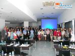 cs/past-gallery/540/euro-food_-2015_alicante_spain_omics_international-(5)-1435581683.jpg