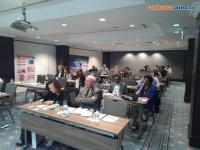 Title #cs/past-gallery/5408/attendees-surgeons-meet-2019-turkey-1574835051