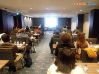 Title #cs/past-gallery/5408/participants-surgeons-meet-2019-istanbul-1574835043