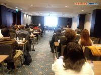 Title #cs/past-gallery/5408/participants-surgeons-meet-2019-turkey-istanbul-1574835058