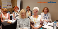 Title #cs/past-gallery/5446/delegates-tropicaldiseases2019-1574420217-1577104948