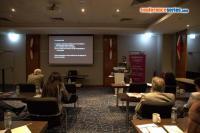 Title #cs/past-gallery/5446/nihar-ranjan-haldar-nobel-medical-college-teaching-hospital-nepal-neurology-congress-2019-conference-series-llc-london-uk-2-1575897734-1577104934