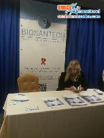 Title #cs/past-gallery/548/biosantech-sponsor-retroviruses-2015--chicago-usa-omics-1438088208