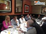 cs/past-gallery/548/preconference-dinner-retroviruses-2015--chicago-usa-omics-international-1438088234.jpg