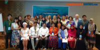 cs/past-gallery/5484/group-photo-tropicaldiseases2019-1574420226.png