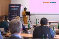 cs/past-gallery/5496/infection-prevention--conference-2019-conference-series-llc-zurich-switzerland-speaker-1579504953.jpg