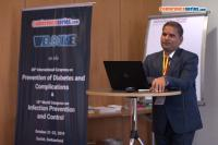 cs/past-gallery/5496/infection-prevention-conference-2019-conference-series--llc-zurich-switzerland-speaker-1579504918.jpg
