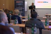 cs/past-gallery/5496/infection-prevention-conference-2019-conference-series-llc-zurich-switzerland-speaker-1579504878.jpg