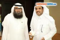 cs/past-gallery/5499/saudi-aramoco-december-17-18-1546498558.jpg